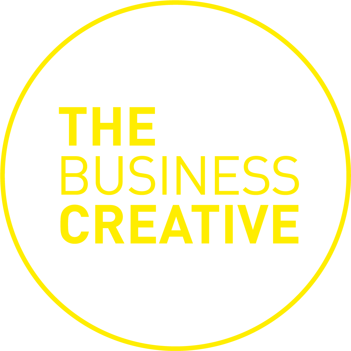 The Business Creative