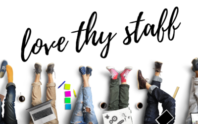 How To Retain Star Employees And Boost Your Business Results
